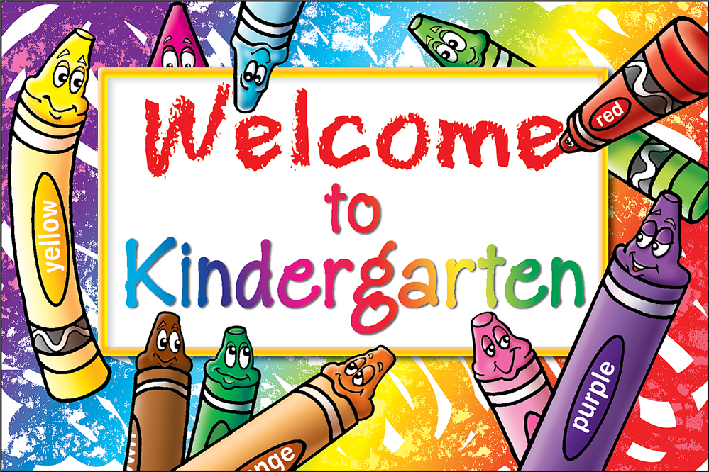 UPDATED: Kinder Meetings with teachers