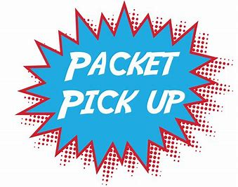 Grades K-2 Packet Pickup & Drop-Off Thursdays