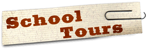 Virtual Middle School Tour