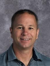 David Bolin - Associate Superintendent/Director of Technology