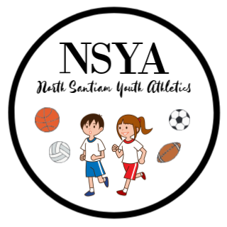 North Santiam Youth Athletics Track & Field registration is open through March 20th.
