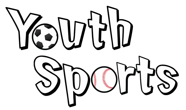 Youth Local Sports Program Update