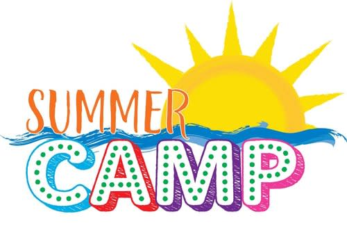 Enrichment Summer Day Camps