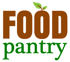 WE Project/SHS Food Pantry