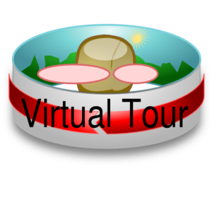 SHS Virtual Tour