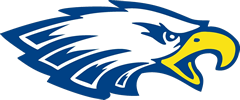 Stayton High School Athletics